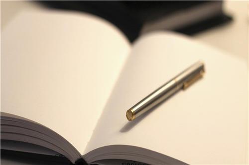 幸福的方法读后感500字